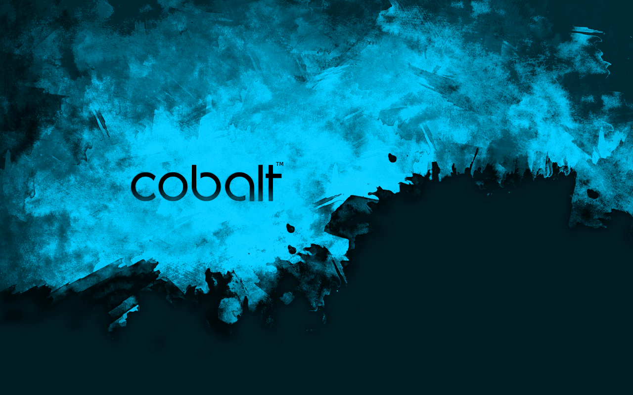15 Free Cool HD <b>Grunge</b> Wallpapers / Backgrounds   DesignsDeck